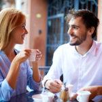 Első randi témák – Top 8 téma a sikeres első randihoz!