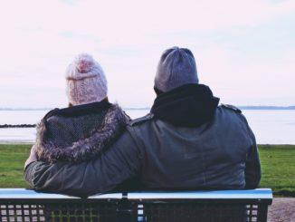randi helyszínek télen