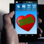 Ingyenes társkereső appok mobiltelefonokra