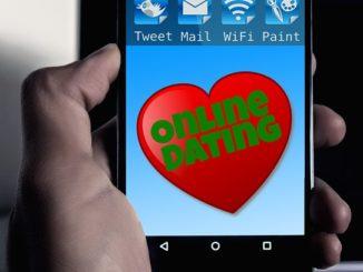 ingyenes társkereső appok