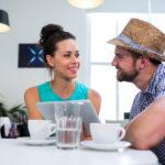 Rapid randi kérdések – legjobb témák rapid randira