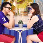 Rapid randi tippek – 9 tipp a sikeres rapid randihoz