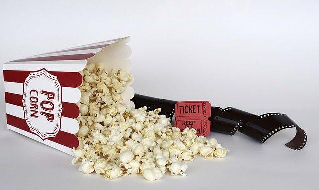 társkereső filmklub