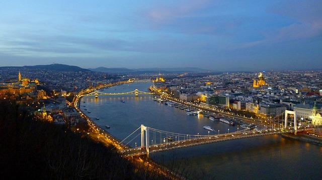rapid randi Budapest