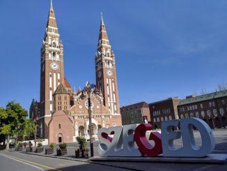 rapid randi Szeged