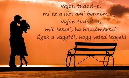 szerelmes idézetek1
