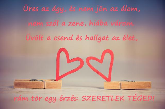 szerelmes idézetek4